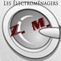 réparation électroménager (514)992-6855