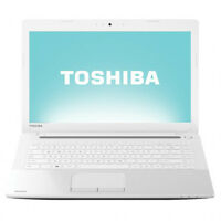 Toshiba 	Satellite C40D-A-007	AMD A4-Quad Core
