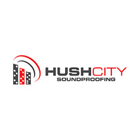 Hush City Soundproofing