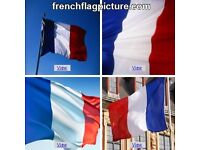 French speakers needed. B2B telephone Agents