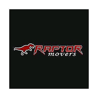 Best rated movers#short notice#low cost#Raptor movers#6472696751