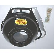 Ford 460 Bellhousing