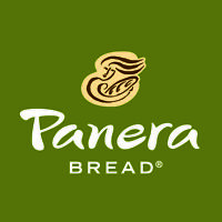 Panera Bread  Hourly and Salaried Manager
