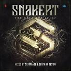 Snakepit - Need For Speed 2016 (2CD)