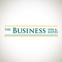 FRONT DESK AGENT WANTED - The Business Inn