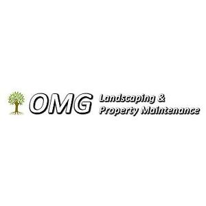 Maintenance residential and  commercial