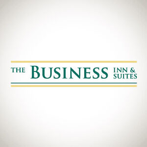 Business Inn   Find or Advertise Jobs in Ontario   Kijiji Classifieds