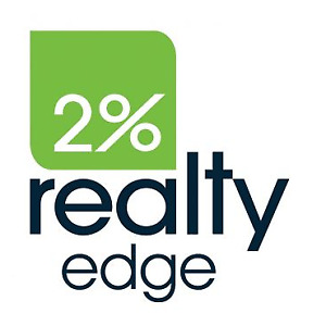 2% Realty St. Albert Franchise Territory for Sale