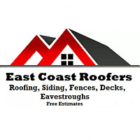 East Coast Quality Roofing Truro
