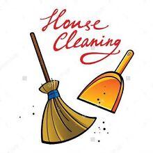 House Clean / Office Clean / Bond Clean Manunda Cairns City Preview