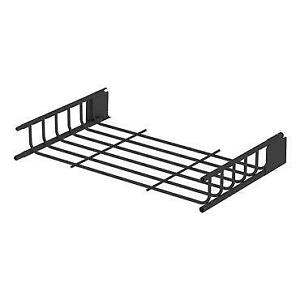 21 x 37 Roof Rack Cargo Carrier Extension