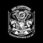 D&D Choppers