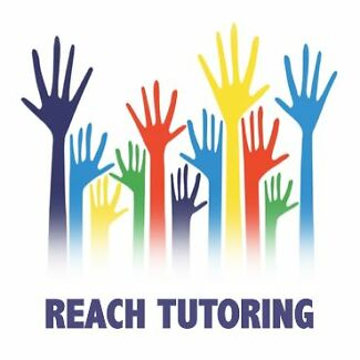 Tutoring primary school - Year 10 Level Mount Lawley Stirling Area Preview