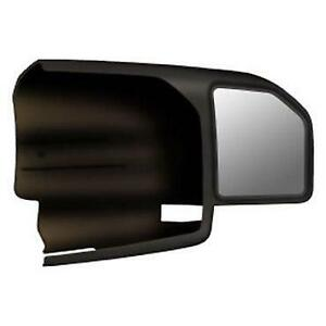 Pass Side Custom Towing Mirror Kit