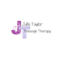 Professional Mobile Massage Therapy for St.Albert & Area