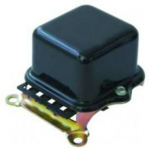 chevy voltage regulator for a 1967-1972 car