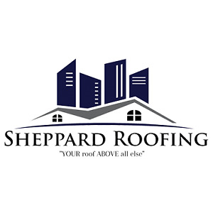 SHEPPARD ROOFING - 20% OFF WINTER SPECIALS.! A+ BBB