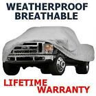 Dodge Dakota Truck Cover