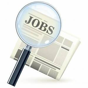 Multiple Openings Available` Cambridge Kitchener Area image 1