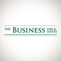 FULL-TIME HOUSEKEEPING POSITION - THE BUSINESS INN HOTEL