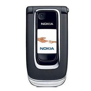 Nokia 6131 - Schwarz (Ohne Simlock) Handy - Raesfeld, Deutschland - Nokia 6131 - Schwarz (Ohne Simlock) Handy - Raesfeld, Deutschland