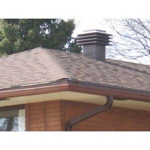 Active Ventilation Solutions Kitchener / Waterloo Kitchener Area image 6