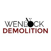 DEMO, DEMOLITION, CLEARANCE, DISPOSAL: BEST RATES GUARENTEED