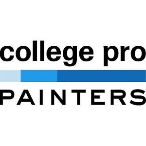 Summer painter in Quesnel - full time; ENJOY YOUR JOB