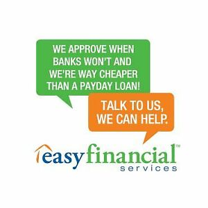 Everyone approved payday loans australia photo 5