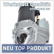 Anlasser Opel Astra F