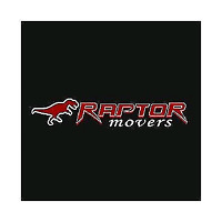 Best Rated movers in GTA.Raptor movers#70$+ truck fee.9059993447