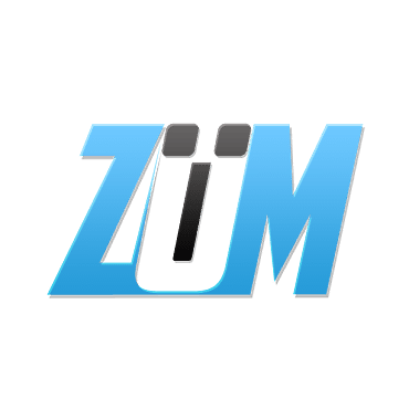 ZuM Brands Shop
