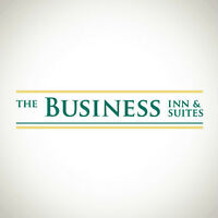 FRONT DESK AGENT WANTED - The Business Inn & Suites