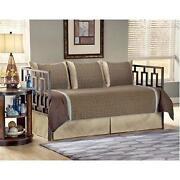 Daybed Comforter Sets