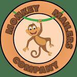 Monkey mailing