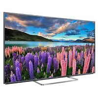 PANASONIC3D TC55AS800 LED TV. Save $450 , one month old!!
