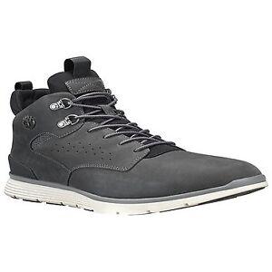 Timberland scarpe uomo sneakers A1HPU A18 | eBay