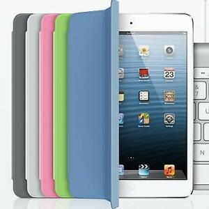 iPad Mini OEM Cases Only $10