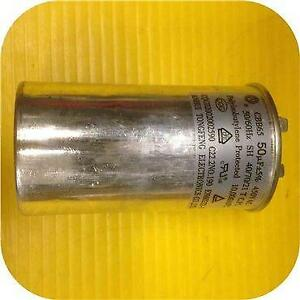 Capacitor | Kijiji in Toronto (GTA)  - Buy, Sell & Save with