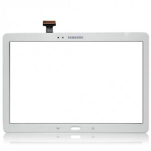 "Samsung tablet tab pro 10.1"" Model# SM-T520 LCD Touch Digitizer"