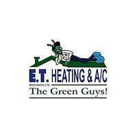 Gas Technician required