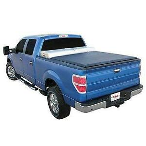 F150 6.5 BED WITH SIDE R
