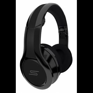 SMS Audio STREET By 50 Wired DJ Headphones Prince George British Columbia image 1