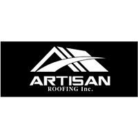 *****ROOFERS WANTED*****