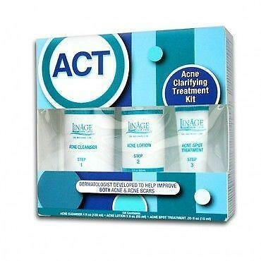Proactiv Acne Treatment | eBay