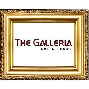 50-75%OFF #1 PICTURE FRAMING! CUSTOM FRAMES+CANVAS STRETCHING+