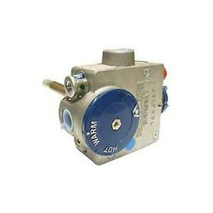 Water Heater Gas Control Valve/ Thermostat