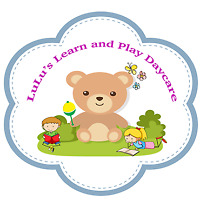 Lulu Learn and Play Home Daycare