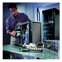 Computer Laptop/Desktop Virus/malware removal, Tune Up, Repai