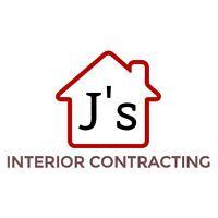 J's interior contracting ltd-----902-440-1328----